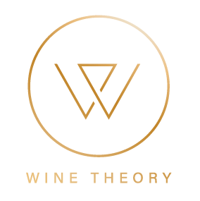 Wine Theory Logo